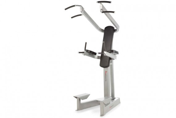 Скамья FREEMOTION FITNESS Epic Strength Free Weights F207