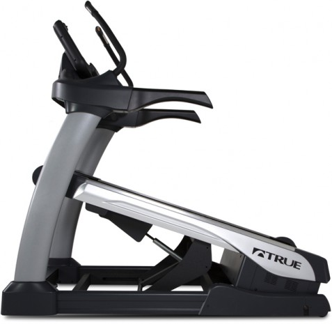 Беговая дорожка TRUE FITNESS Alpine Runner TI100016T Transcend 16