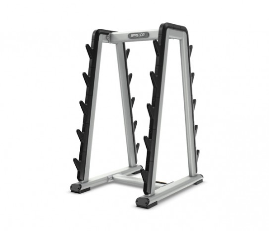 Подставка PRECOR Discovery Barbell Rack – 10 Bars DBR808