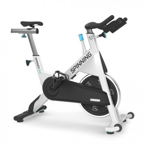 Спин байк PRECOR Spinner Ride