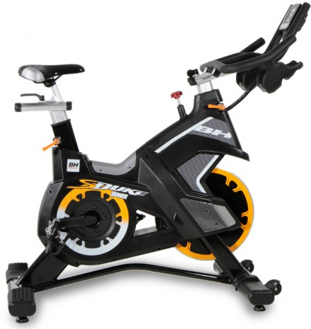 Спин байк BH FITNESS H946 SDuke Power
