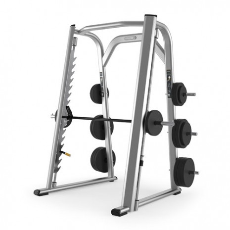 Машина Смита PRECOR Discovery Line Smith Machine 802