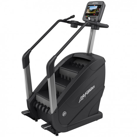 Степпер LIFE FITNESS Elevation PowerMill Discover SE3