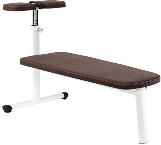 Скамья GYM80 Sygnum Basic Medical Abdominal Bench 4027
