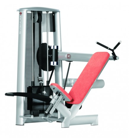Силовой тренажер GYM80 Sygnum Standards Pull Over Machine 3012