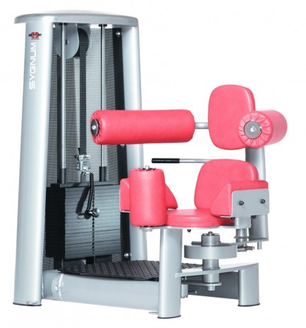 Силовой тренажер GYM80 Sygnum Standards Twister Machine 3024