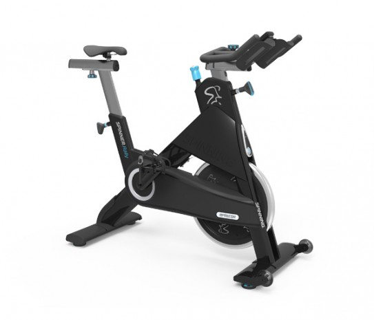 Спин байк PRECOR Spinner Rally SBK863