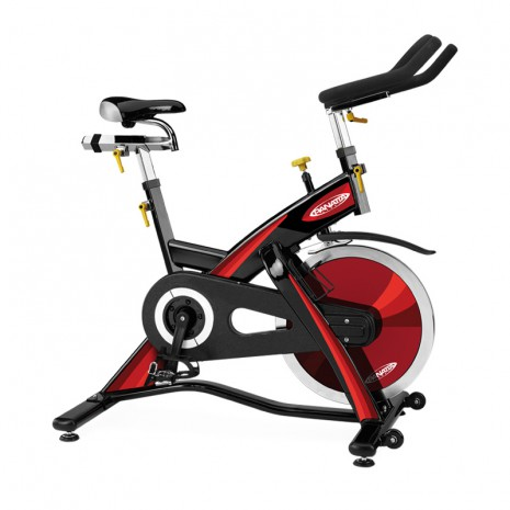 Спин байк PANATTA Star Bike Evolution 1CF10E