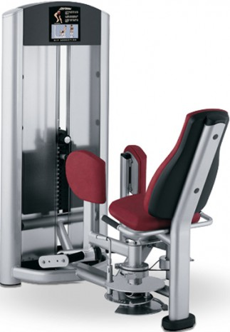 Силовой тренажер LIFE FITNESS Signature Hip Adduction