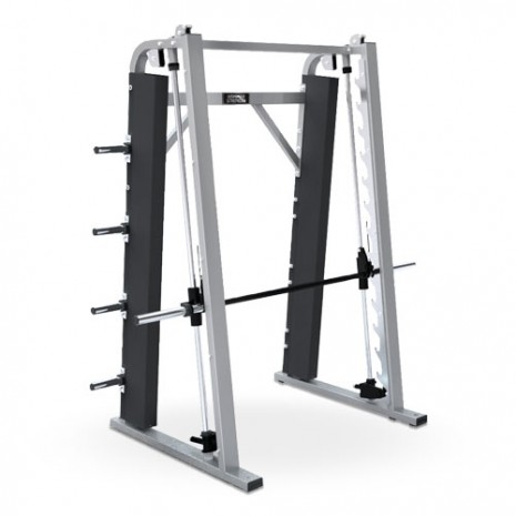 Машина Смита HAMMER STRENGTH Benches and Racks Smith Machine HSSM
