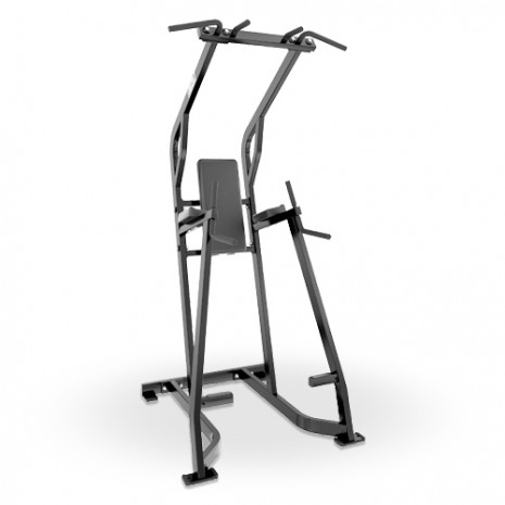 ������ HAMMER STRENGTH Benches and Racks Chin/Dip/Leg Raise BWCDL
