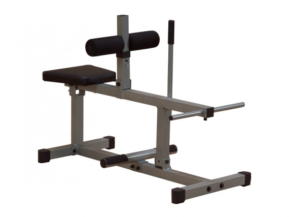 ������� �������� BODY SOLID Powerline PSC43