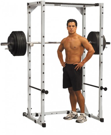 ������� ���� BODY SOLID Powerline PR-178X(PPR178)