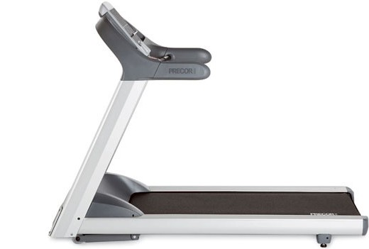 ������� ������� PRECOR Assurance Series C932i EXP