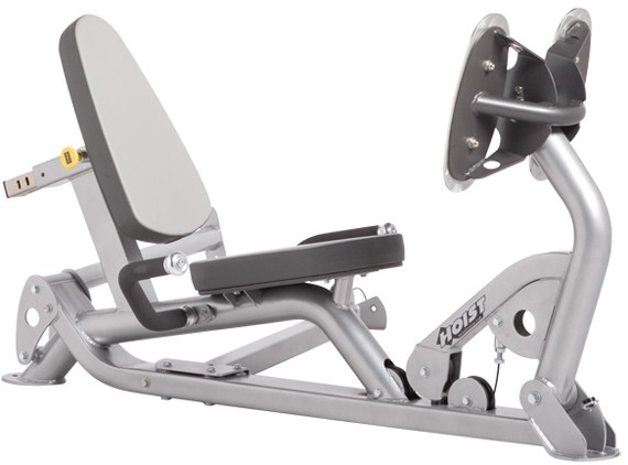 Дополнительная опция HOIST Single Stack Multi-Gyms V Stationary Leg Press VS-LP