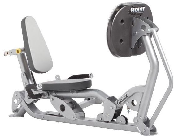 Дополнительная опция HOIST Single Stack Multi-Gyms V Ride Leg Press VR-LP