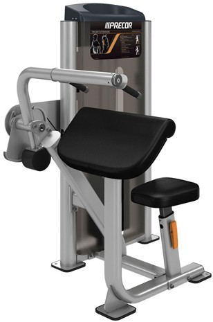 Силовой тренажер PRECOR Vitality Series Tricep Extension C023ES