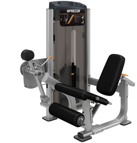 Силовой тренажер PRECOR Vitality Series Leg Extension C005ES