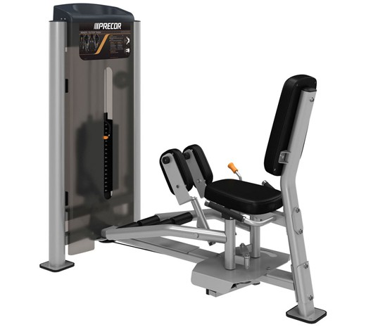 Силовой тренажер PRECOR Vitality Series Inner/Outer Thigh C008ES