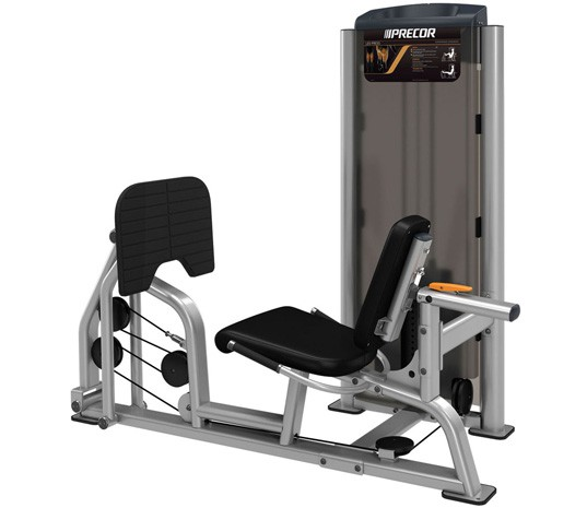 Силовой тренажер PRECOR Vitality Series Leg Press/Calf Extension C010ES
