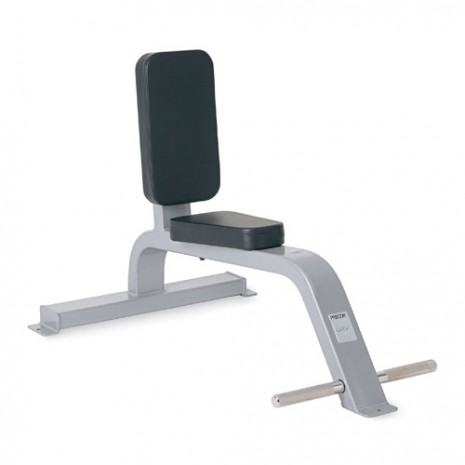 Скамья PRECOR/ICARIAN Icarian Benches - Racks Multi Purpose Bench CW116