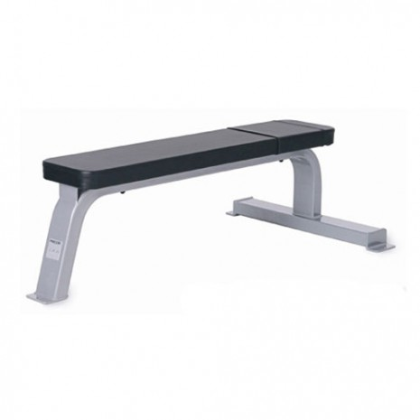 ������ PRECOR/ICARIAN Icarian Benches - Racks Flat Bench CW101
