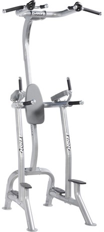 Скамья HOIST Commercial Freeweight Line Fitness Tree CF-3962