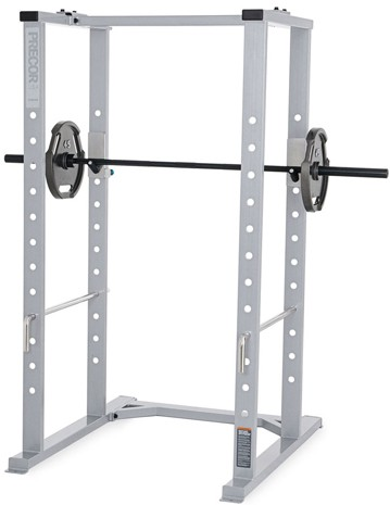 Силовая рама PRECOR/ICARIAN Icarian Benches - Racks Power Cage CW610