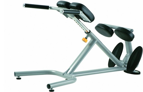 Скамья SPORTSART FITNESS Bench Series A993
