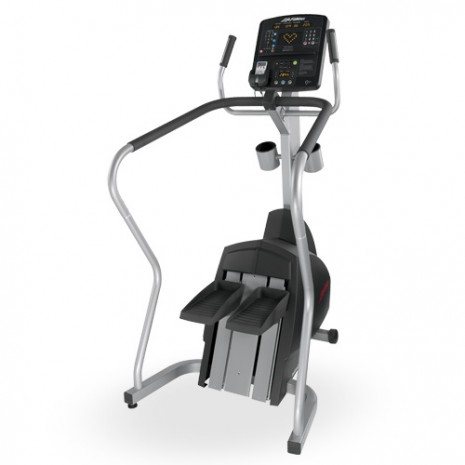 Степпер LIFE FITNESS Integrity Stairclimber ICLSS