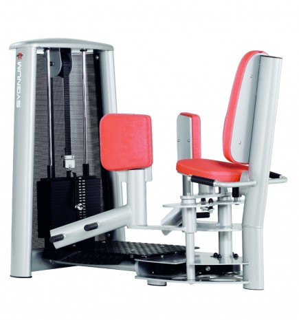 Силовой тренажер GYM80 Sygnum Standards Adduction Machine 3029