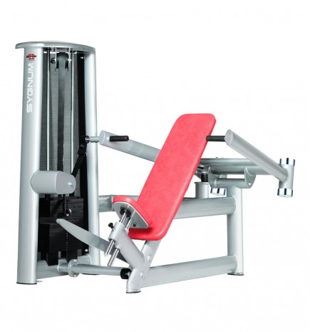Силовой тренажер GYM80 Sygnum Standards Shoulder Press Machine 3032