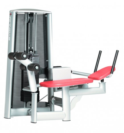 Силовой тренажер GYM80 Sygnum Standards Lying Abdominal Machine 3034