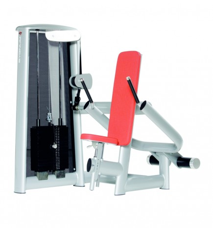 Силовой тренажер GYM80 Sygnum Standards Triceps Machine vertical 3036