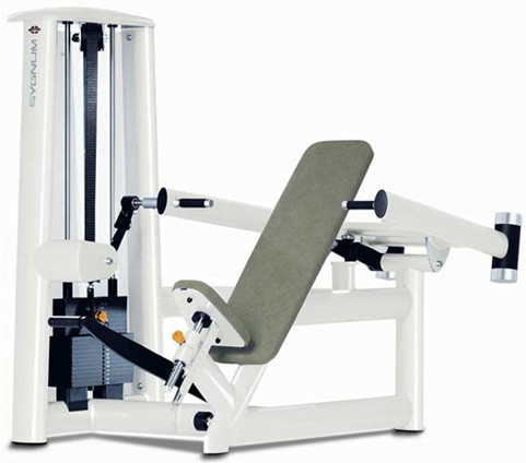 Силовой тренажер GYM80 Sygnum Medical Shoulder Rotator (03) 3213