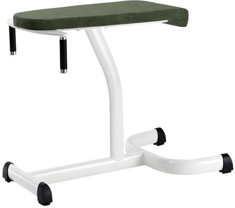 Скамья GYM80 Sygnum Medical Glutaeus Bank without Lower Leg Support 3233