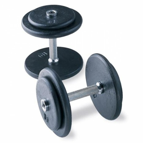 ������� BODY SOLID PRO551