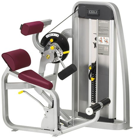 ������� �������� CYBEX Eagle Back Extension 11100