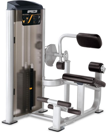 Силовой тренажер PRECOR Vitality Series Back Extension C011ES