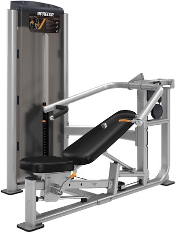 Силовой тренажер PRECOR Vitality Series Multipress C024ES