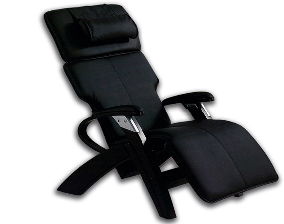 ��������� ������ OTO Zero-Gravity Recliner ZR-900