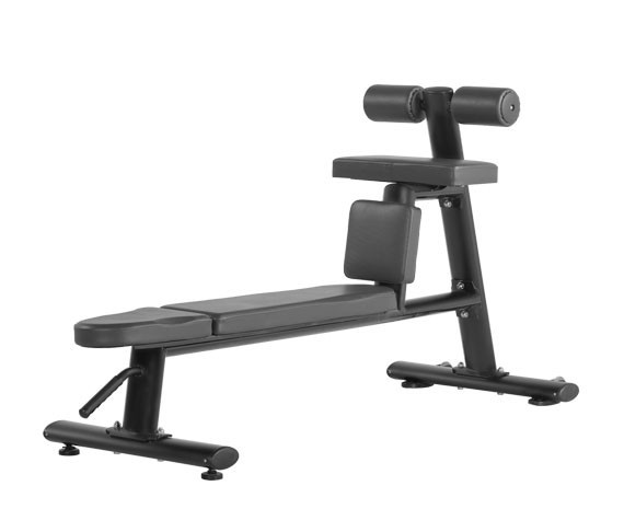 Скамья BRONZE GYM H series H-035