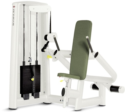 ������� �������� GYM80 Sygnum Medical Dipp Press medical 3246