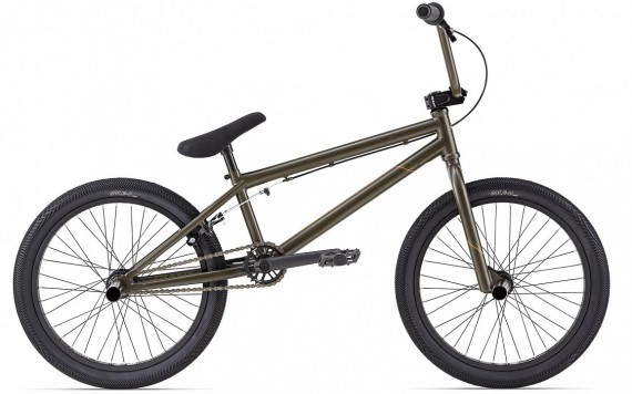 ������� ��������� GIANT BMX Method 01 (2014)