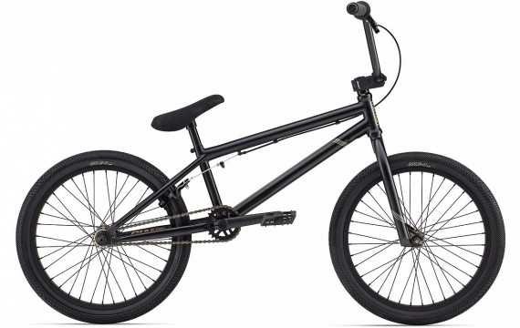 ������� ��������� GIANT BMX Method 02 (2014)