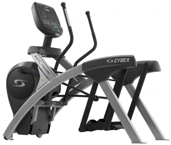 ������������� �������� CYBEX Arc Trainer 626AT/ipod
