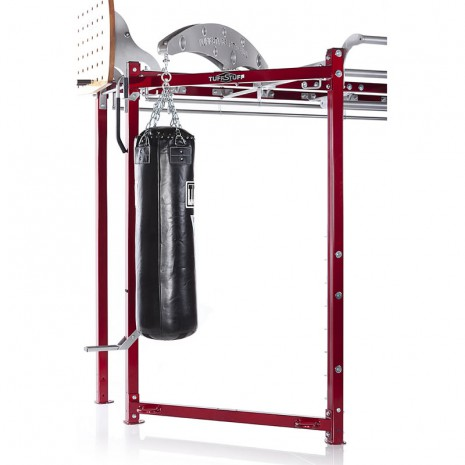 Кросс Фит TUFF STUFF CT8 Heavy Bag Training Module CT-8250