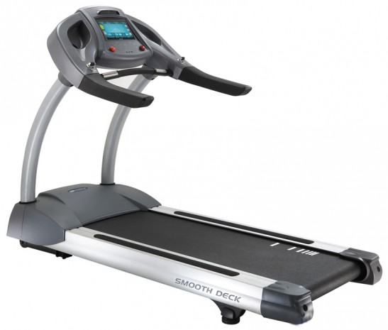 ������� ������� CIRCLE FITNESS M-7200LUX-E