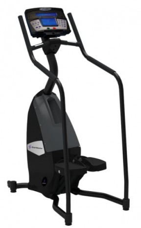Степпер STAIRMASTER Free Climber 155015-TS1