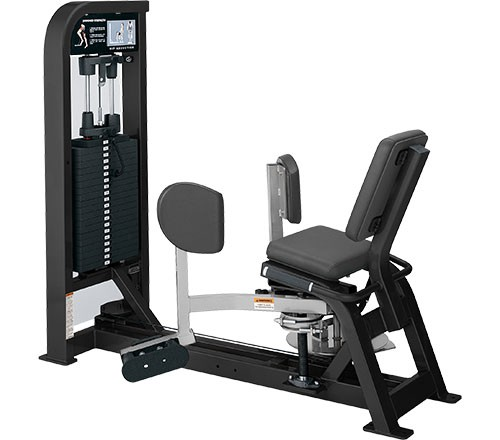 Силовой тренажер HAMMER STRENGTH Select Hip Adduction HS-HAD